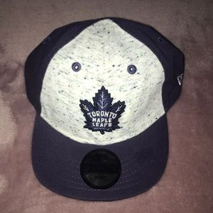 ✨2 For 40✨ - New Era Toddlers Toronto Maple Leafs